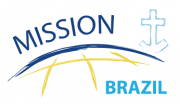 Mission Brazil