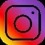 769px-Instagram-Icon