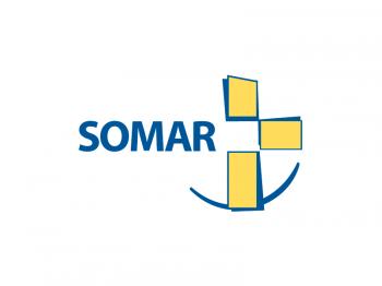 Logo-SOMAR-2017