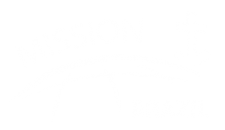mission-brazil-logo-web-w
