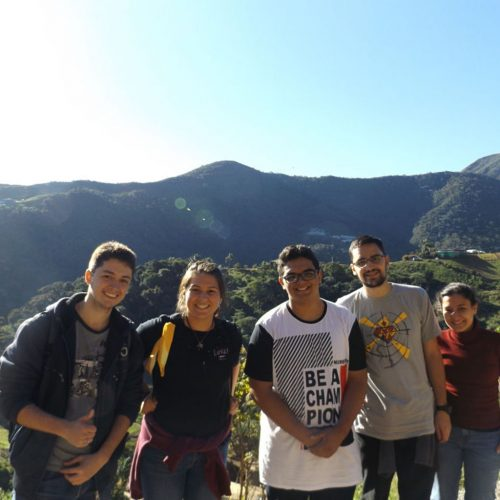 mission-trip-nature3