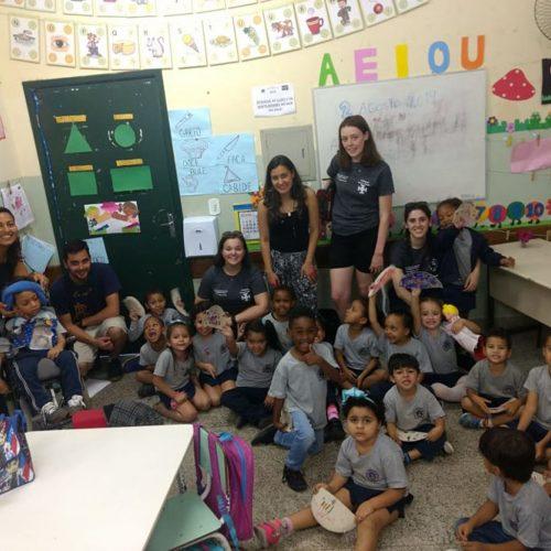 mission-trip-teaching1
