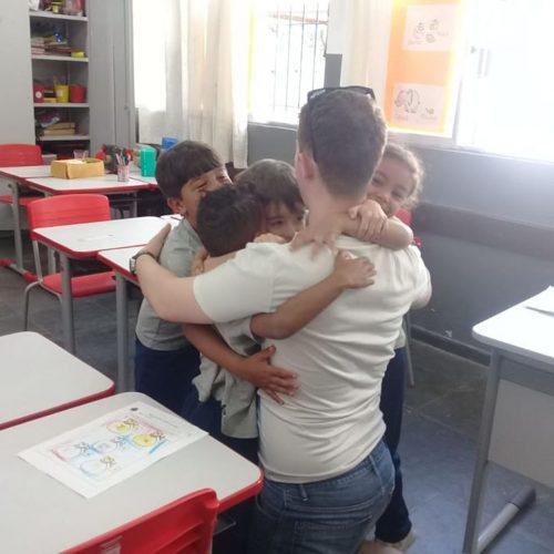 mission-trip-teaching5