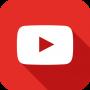tube+video+you+youtube+icon-1320185153402885670